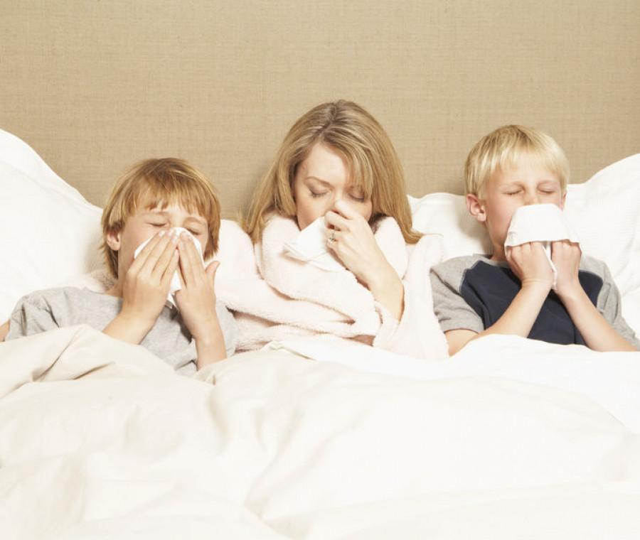 la-cura-contro-il-raffreddore-ecco-qual-e