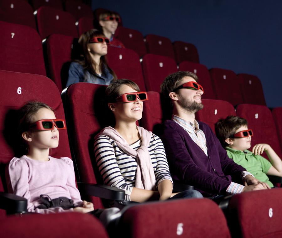 film-da-vedere-al-cinema-a-natale