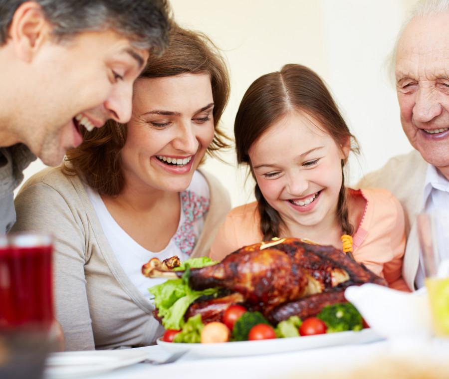 giorno-del-ringraziamento-storia-ricette-e-lavoretti
