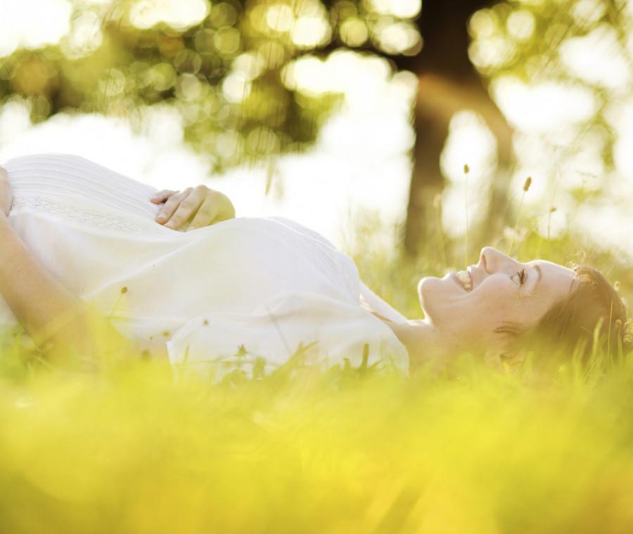 check-list-da-tenere-a-mente-durante-la-prima-gravidanza
