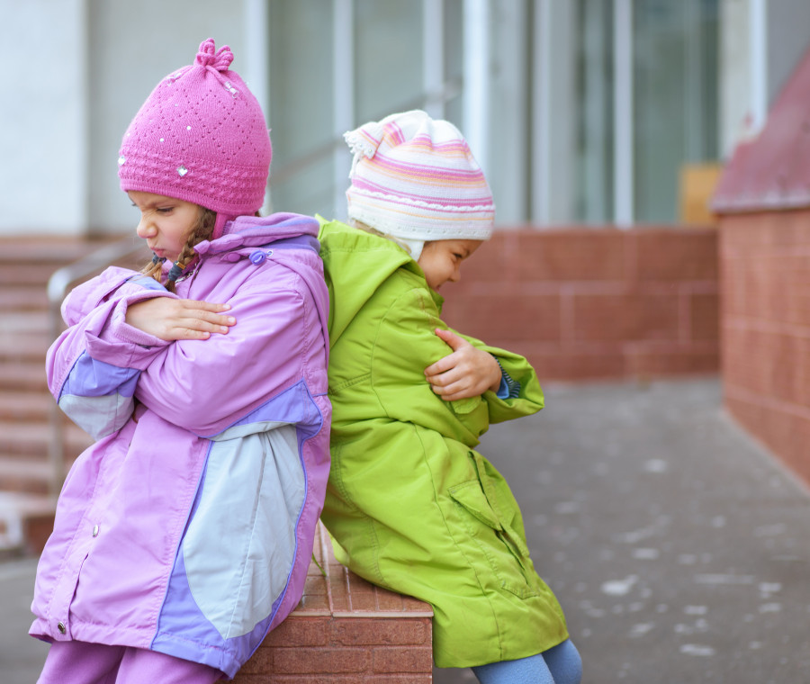 come-affrontare-i-conflitti-tra-bambini