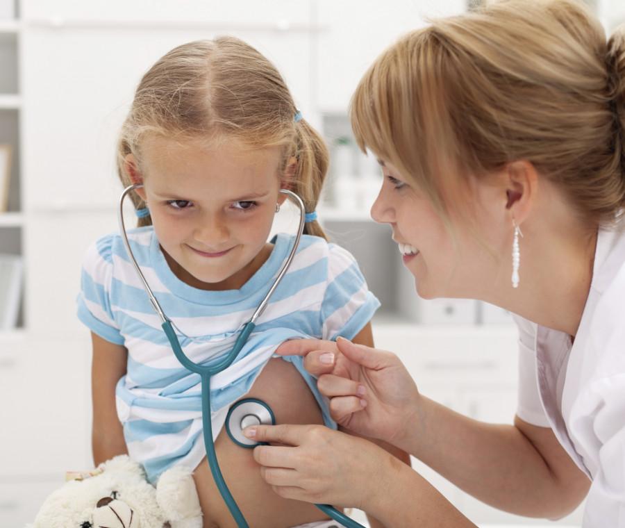 la-medicina-ayurvedica-in-eta-pediatrica