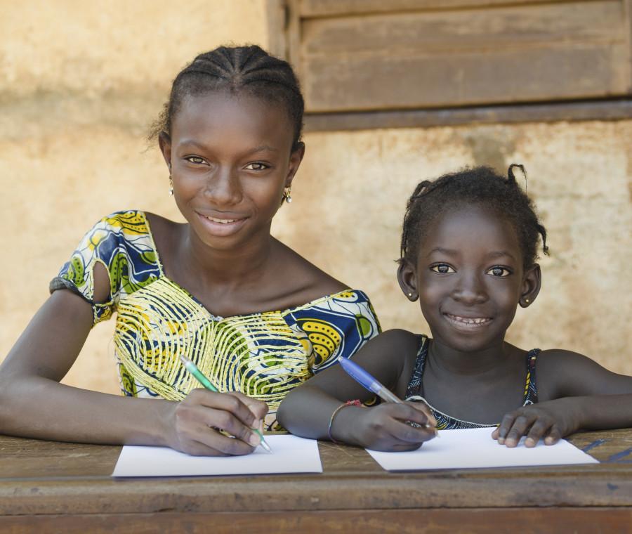 portare-la-scuola-in-africa