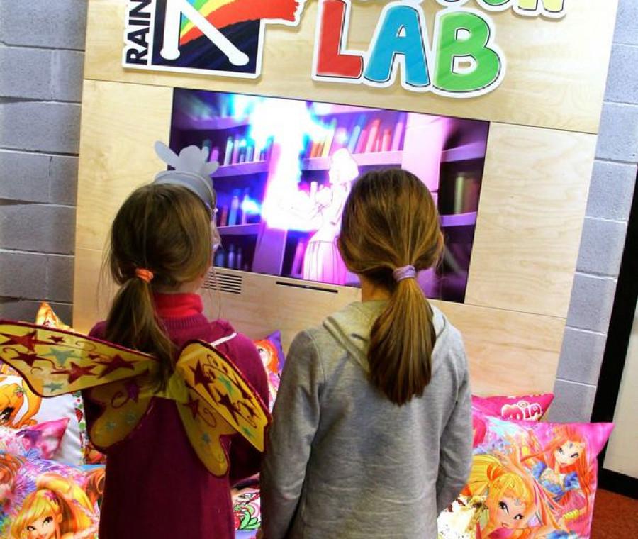 rainbow-cartoon-lab-ad-explora-dal-6-dicembre-un-percorso-per-scoprire-come-nasce-un-cartone-animato