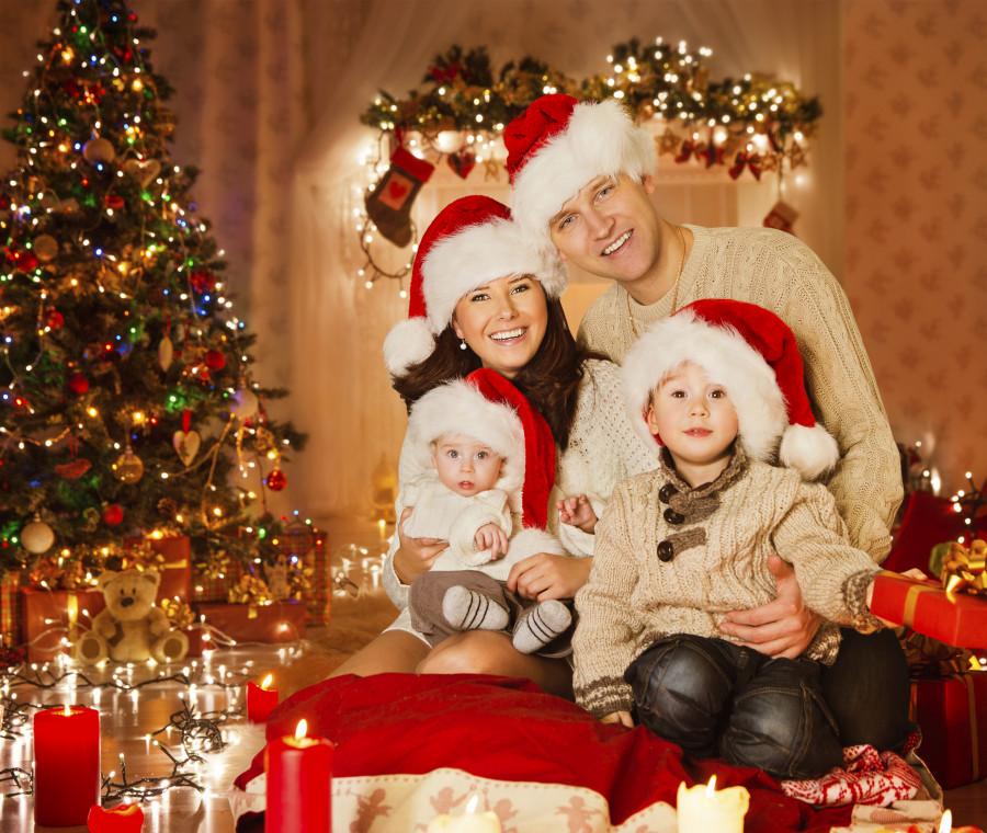 regali-di-natale-2014-per-tutti