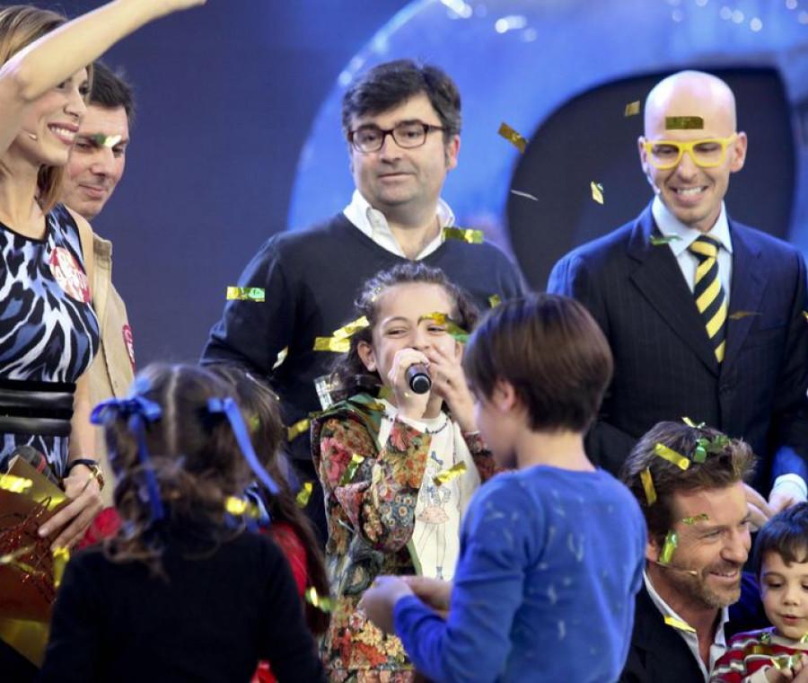 zecchino-d-oro-2014-la-canzone-vincitrice