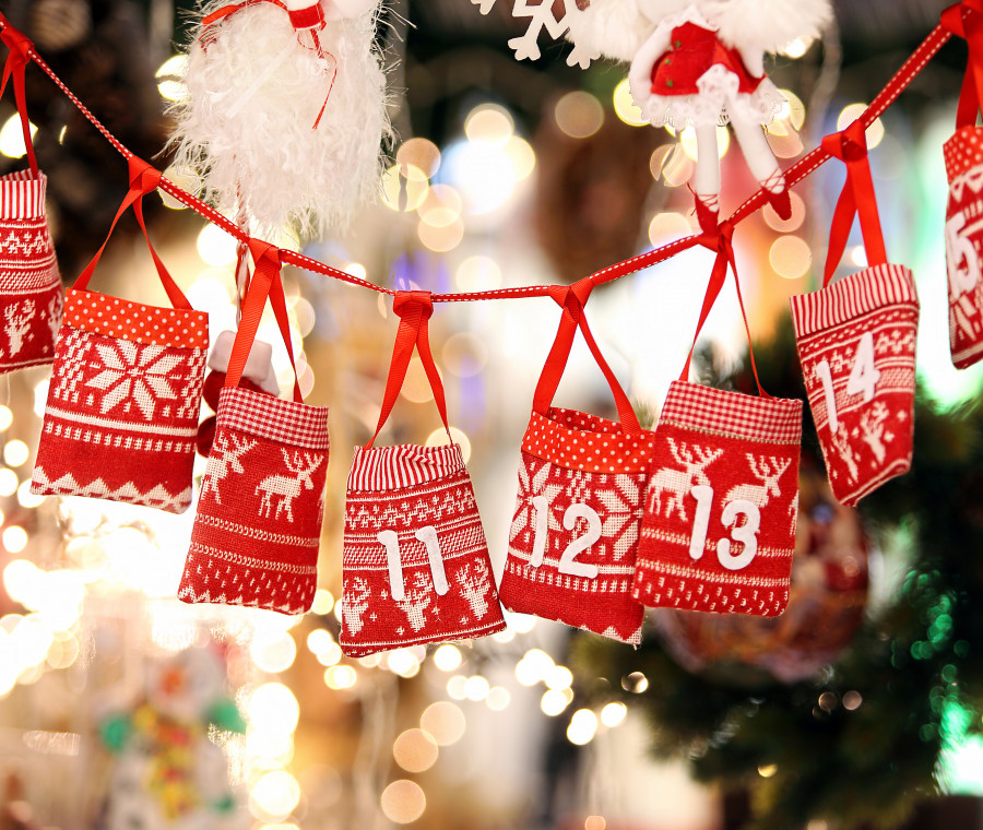 calendario-avvento-di-pianetamamma-2-dicembre