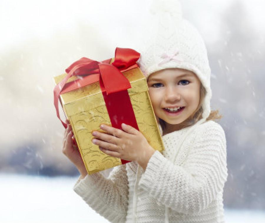 i-10-regali-piu-desiderati-dai-bambini-per-il-natale-2014