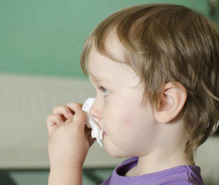 come-curare-febbre-e-raffreddore-con-l-ayurveda