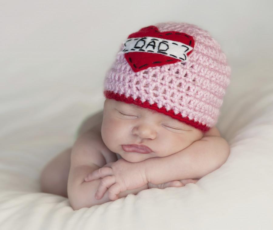 senza-coperte-e-a-pancia-in-su-ecco-come-devono-dormire-i-neonati