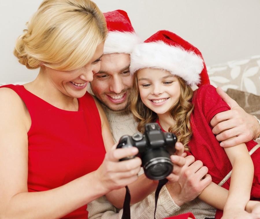 come-fare-belle-fotografie-di-famiglia-anatale