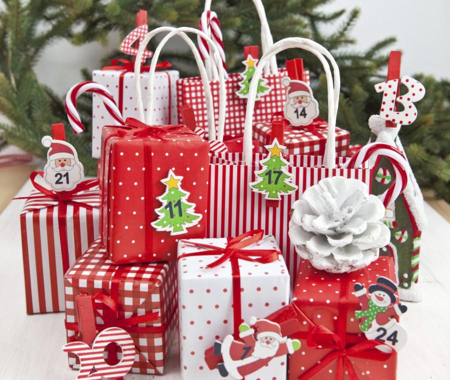 calendario-avvento-di-pianetamamma-11-12-e-13-dicembre