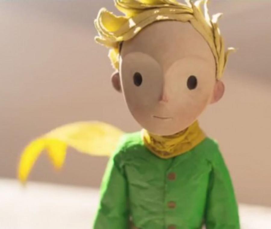 il-trailer-de-il-piccolo-principe