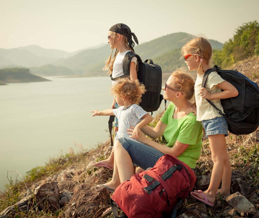 sei-in-viaggio-la-famiglia-che-molla-tutto-per-scoprire-il-mondo