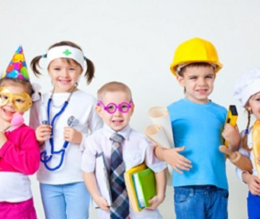 bambini-lavoro-da-grande.jpeg