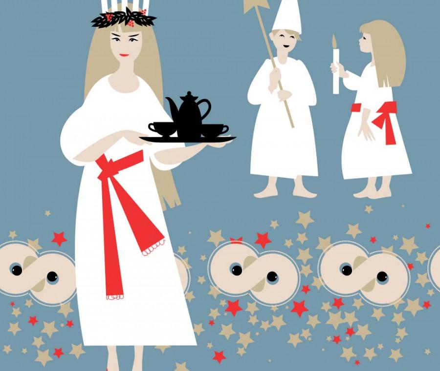 santa-lucia-ricette-tradizioni-e-lavoretti-per-bambini