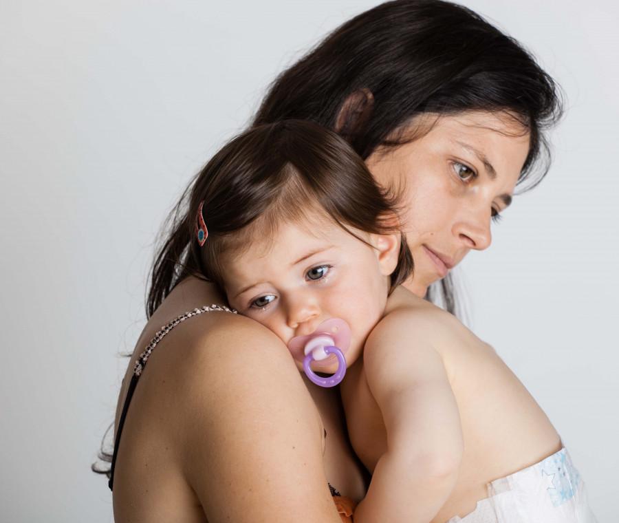 infanticidio-e-istinto-di-accudimento