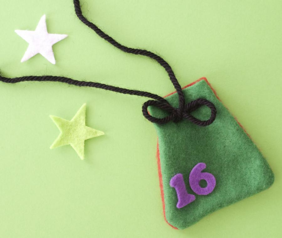 calendario-avvento-di-pianetamamma-16-dicembre