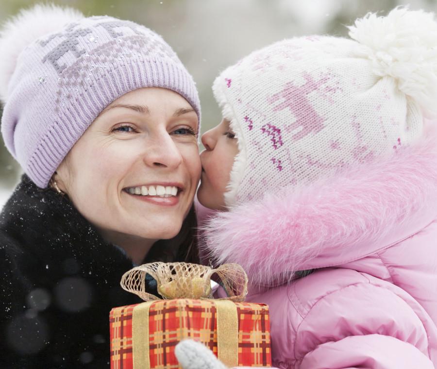 i-veri-regali-che-vorremmo-fare-ai-nostri-bambini-per-il-natale-e-l-anno-che-verra