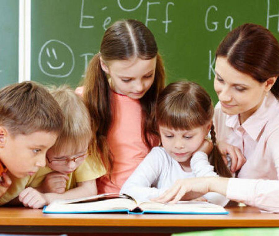 iscrizioni-online-a-scuola-si-parte-il-15-gennaio-2015