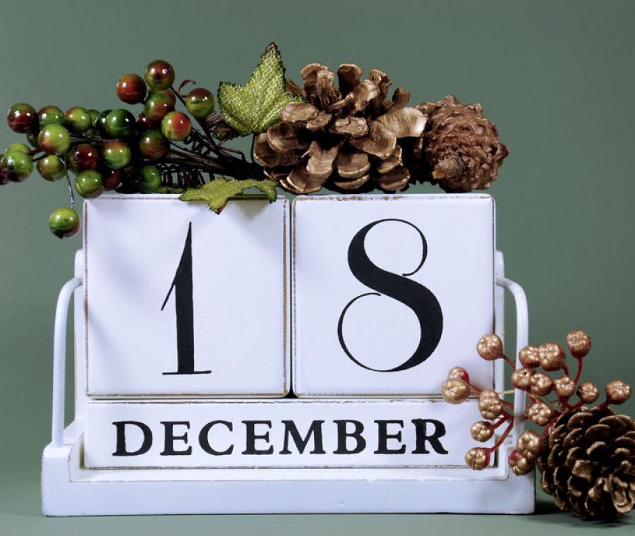 calendario-avvento-di-pianetamamma-dal-18-al-20-dicembre