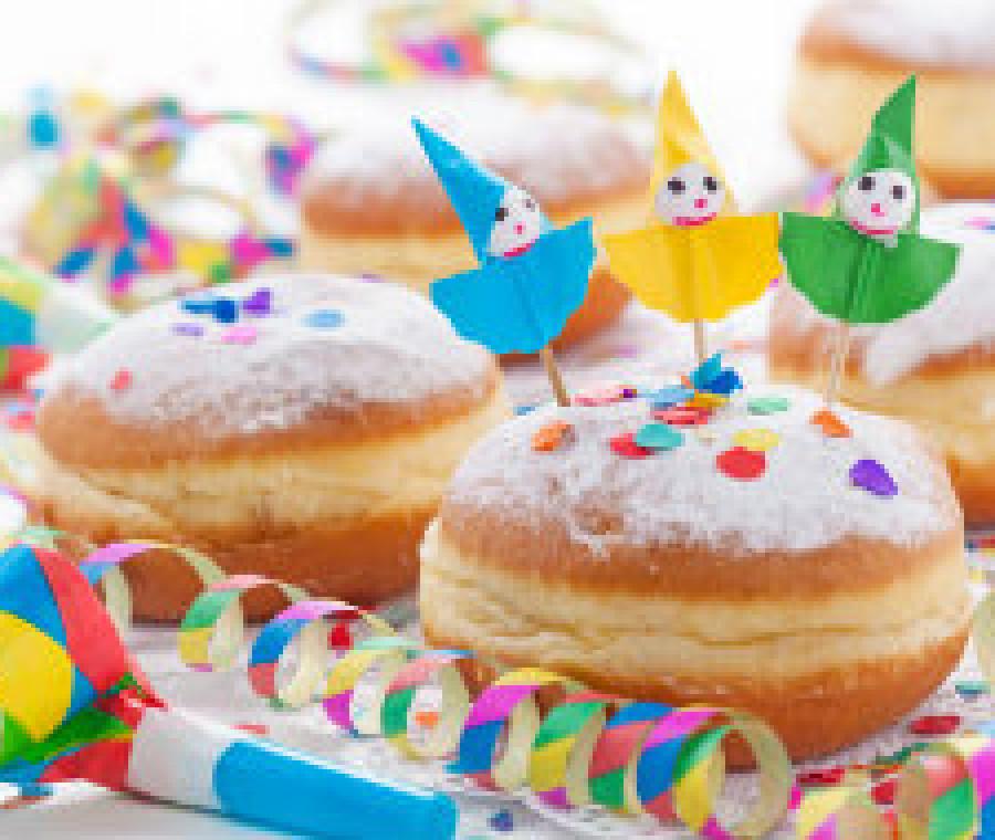 carnevale-ricette-buone-e-colorate-per-bambini