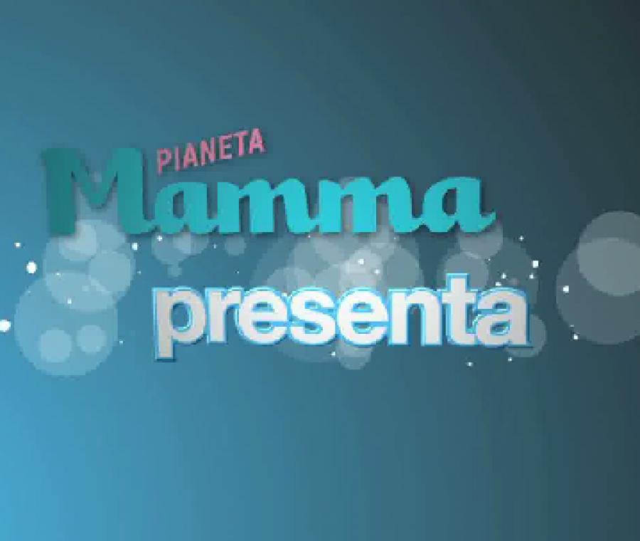 i-video-piu-visti-del-2014-su-pianetamamma