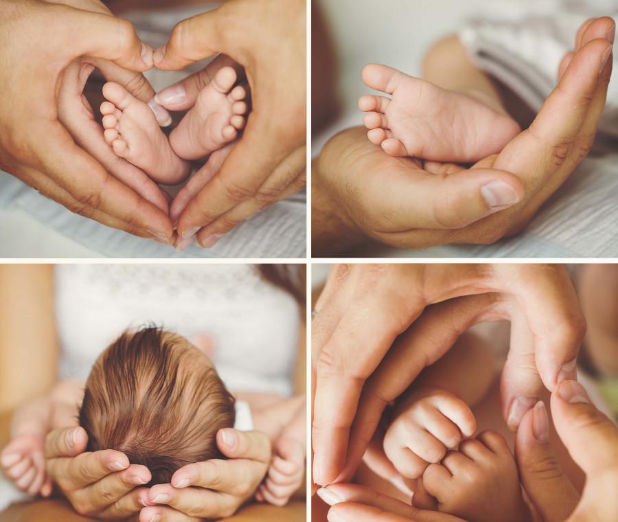 l-importanza-del-contatto-con-la-mamma