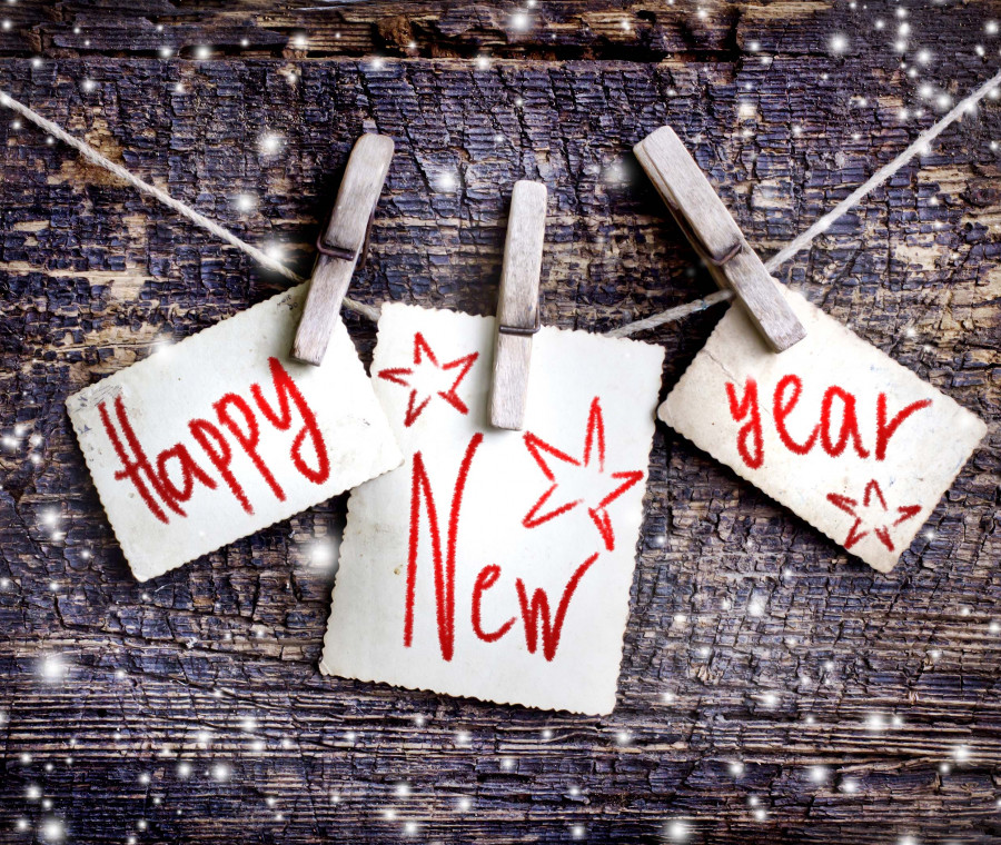 auguri-di-buon-anno