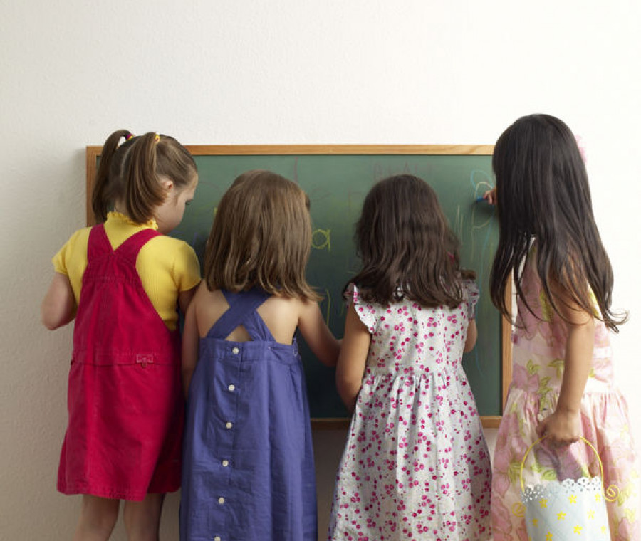 italiasicura-il-progetto-per-rendere-le-scuole-piu-sicure