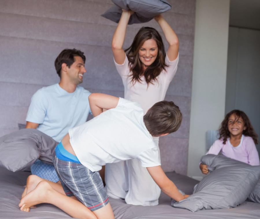 le-cose-di-cui-i-genitori-non-dovrebbero-preoccuparsi-nel-2015