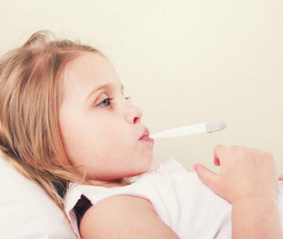 febbre-nei-bambini-come-misurarla-e-farla-scendere