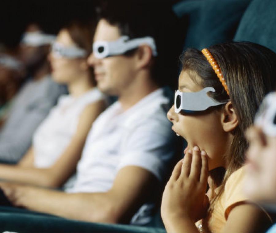 cinema-film-per-bambini-del-2015