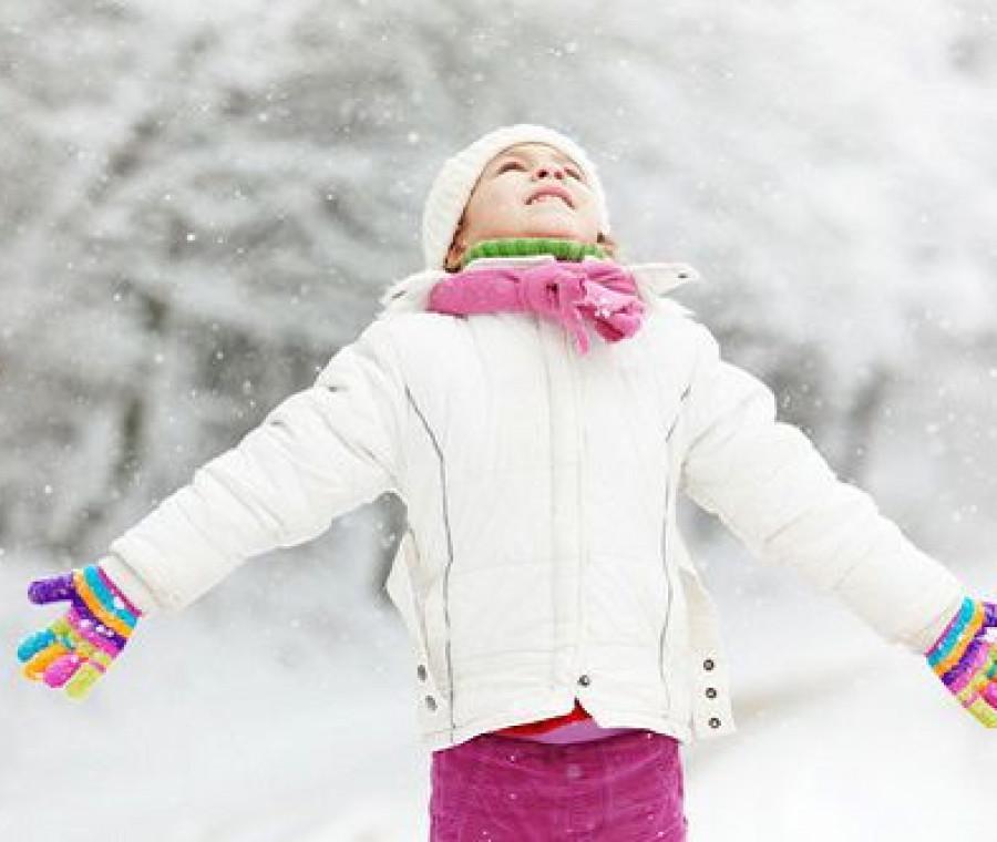 come-vestire-i-bambini-col-freddo