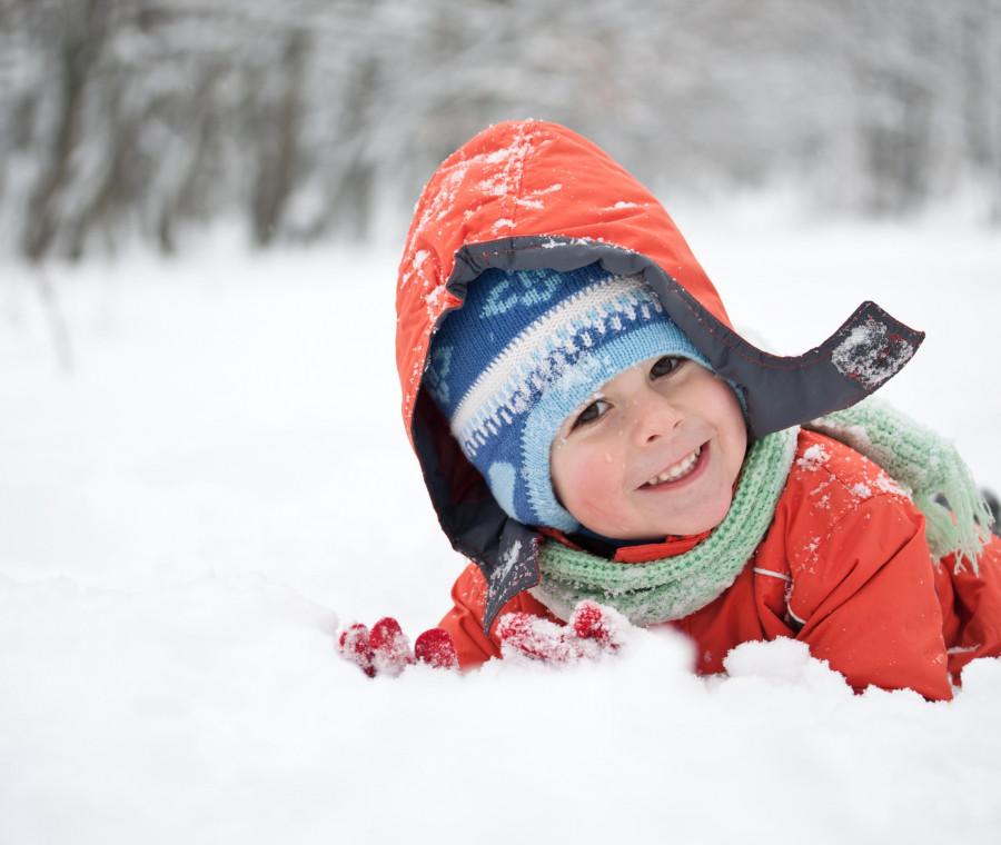 come-vestire-i-bambini-durante-l-inverno