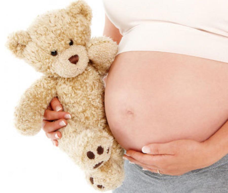 ormoni-il-loro-ruolo-in-gravidanza