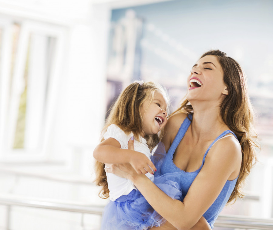 cinque-regole-lampo-per-passare-tempo-di-qualita-con-i-figli