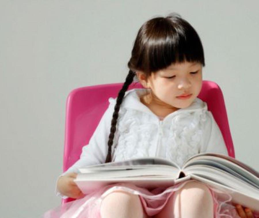 come-invogliare-i-bambini-alla-lettura