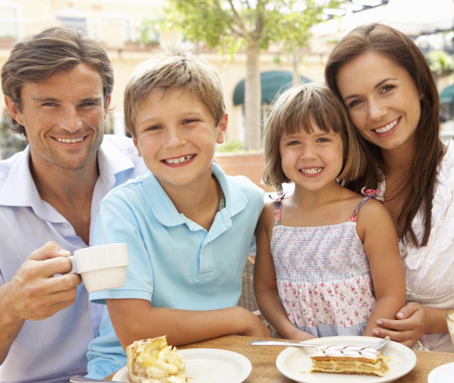 apre-a-milano-un-bar-family-friendly