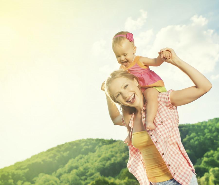 diventare-madre-da-giovane
