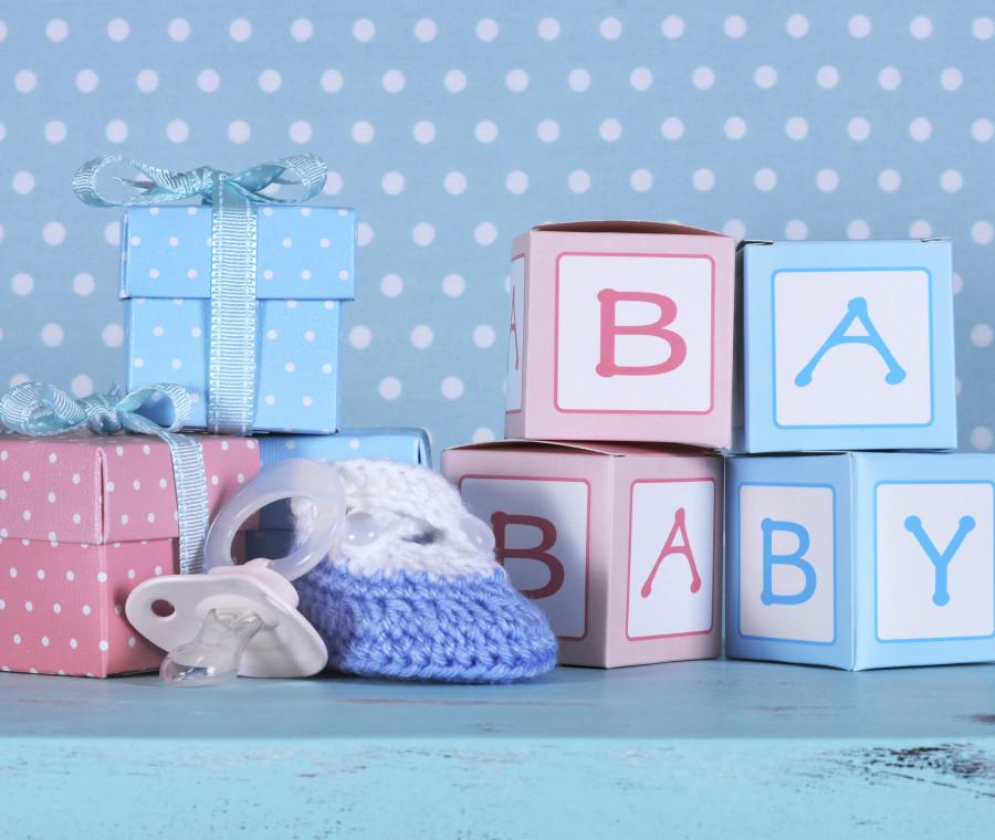 idee-di-testi-per-ringraziare-dei-regali-alla-nascita