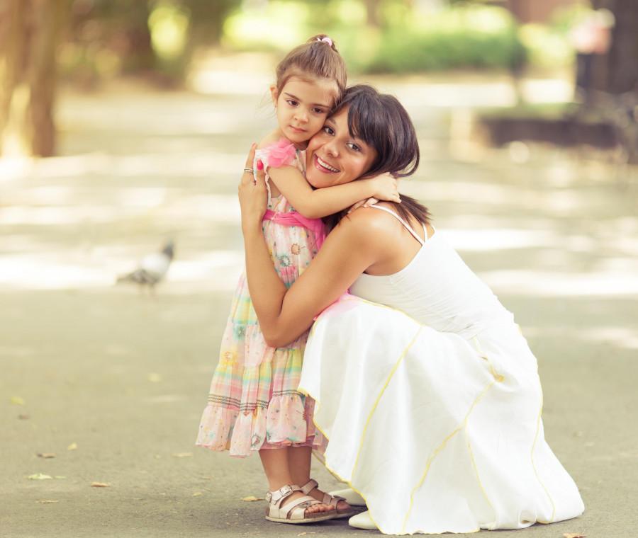 10-cose-che-una-mamma-non-dovrebbe-mai-dire-alla-sua-bambina