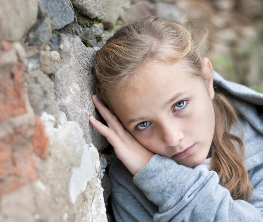 come-salvare-centinaia-di-bambini-dalle-violenze
