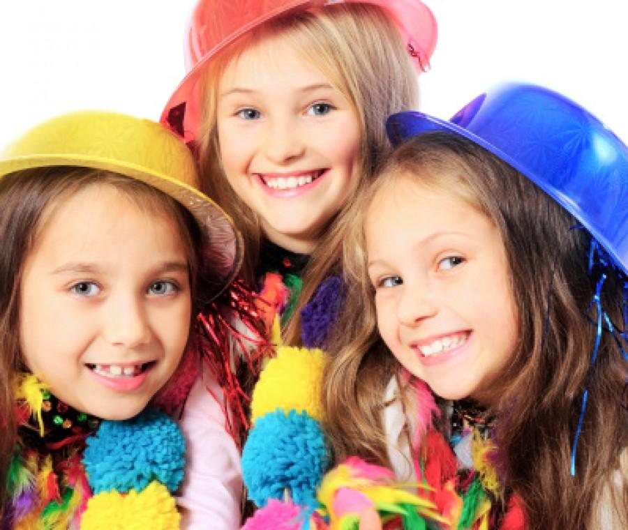 giochi-da-fare-alle-feste-di-carnevale