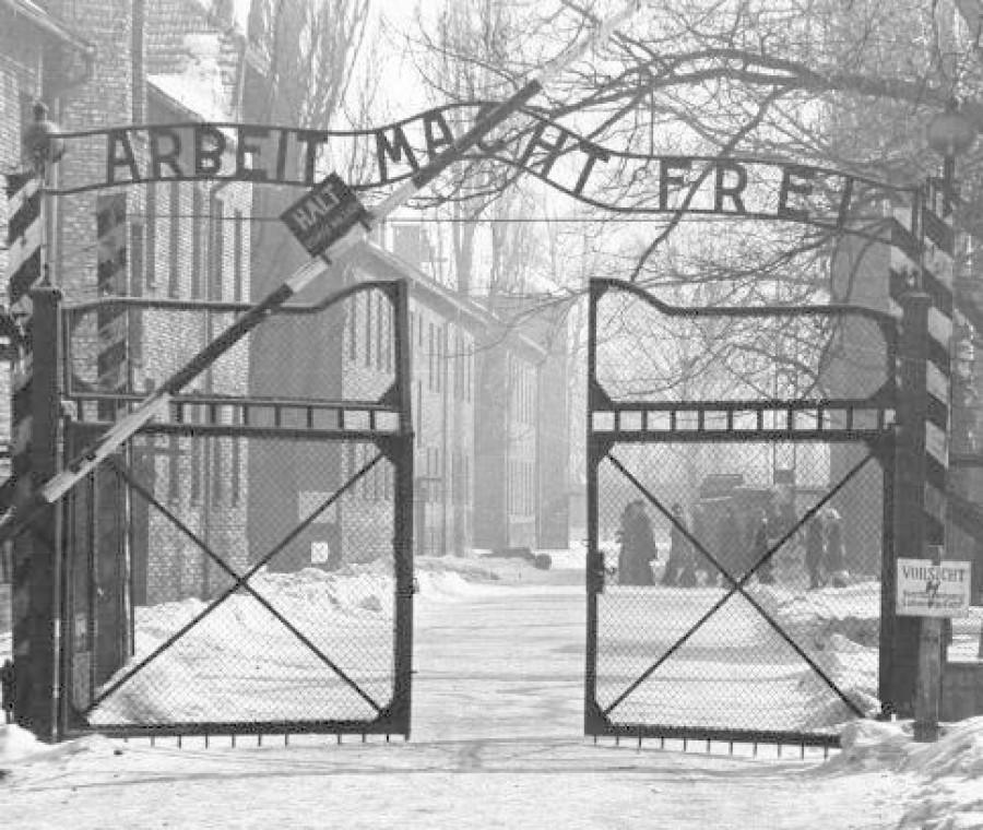 giornata-della-memoria-2015-a-70-anni-dalla-liberazione-di-auschwitz