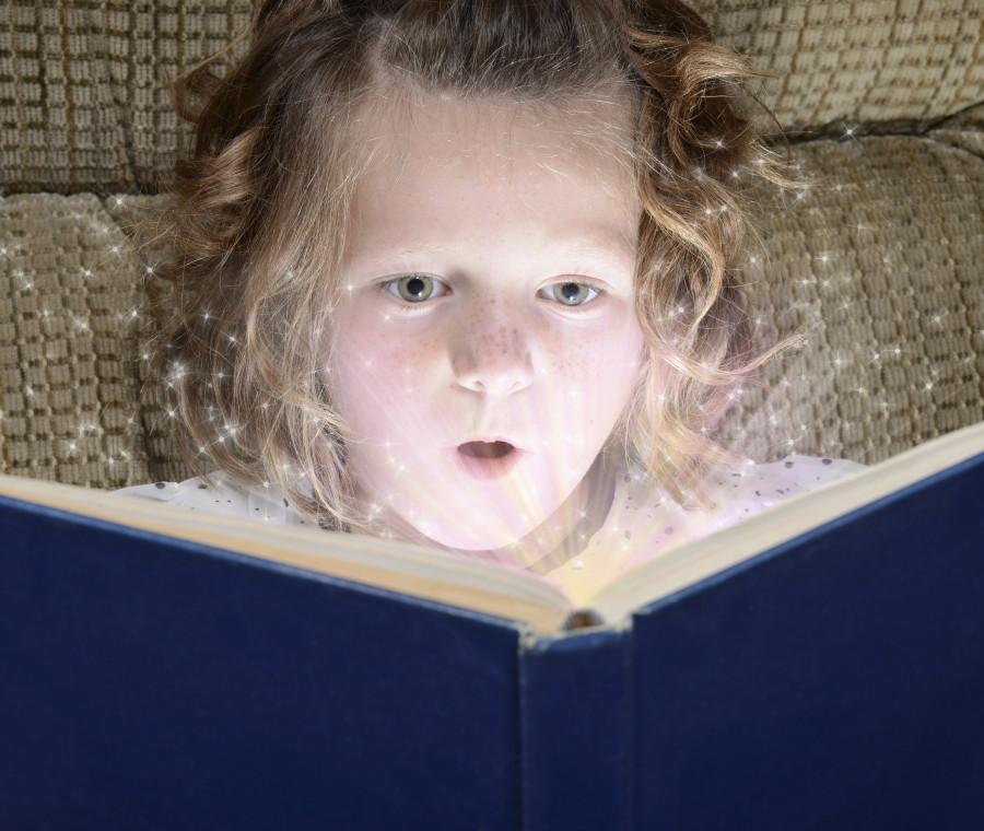i-miti-greci-raccontati-ai-bambini