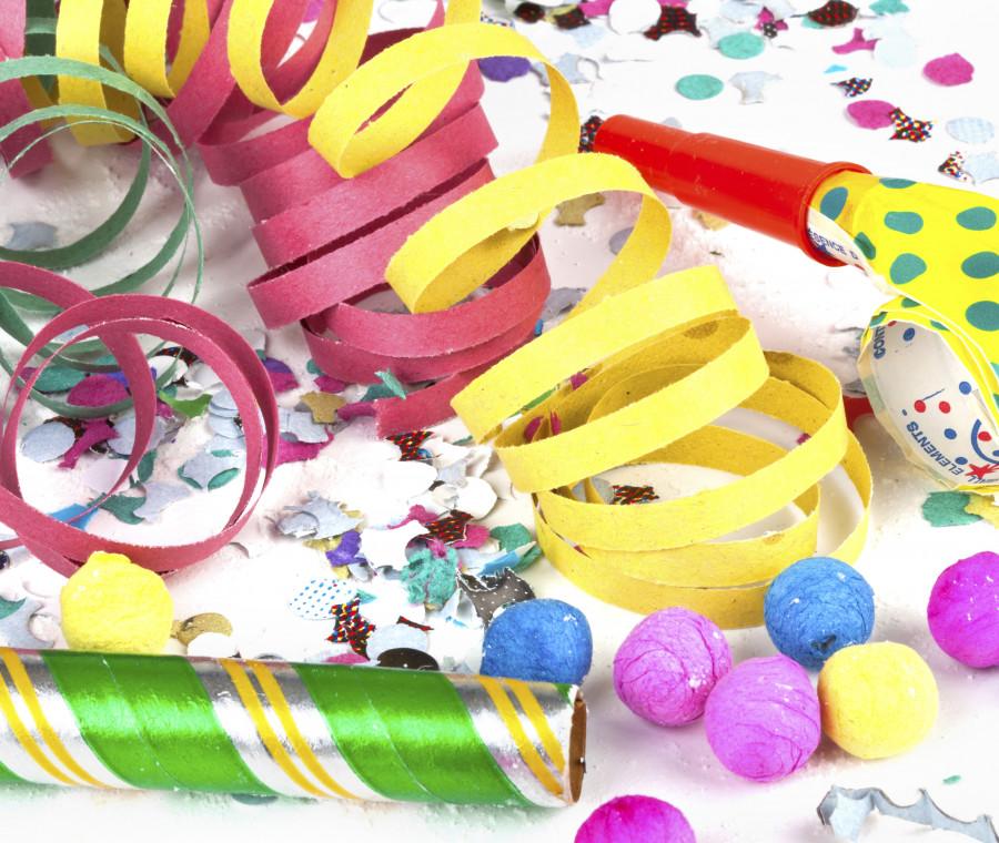 organizzare-una-festa-di-carnevale-in-casa-senza-impazzire