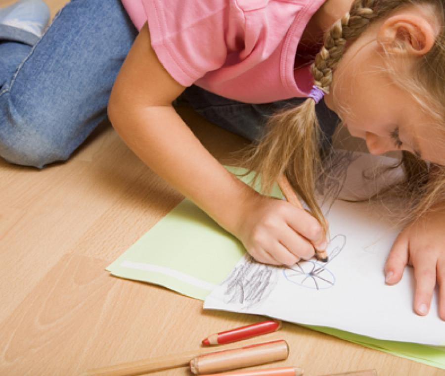haiku-la-poesia-e-il-gioco-per-comunicare-con-i-bambini