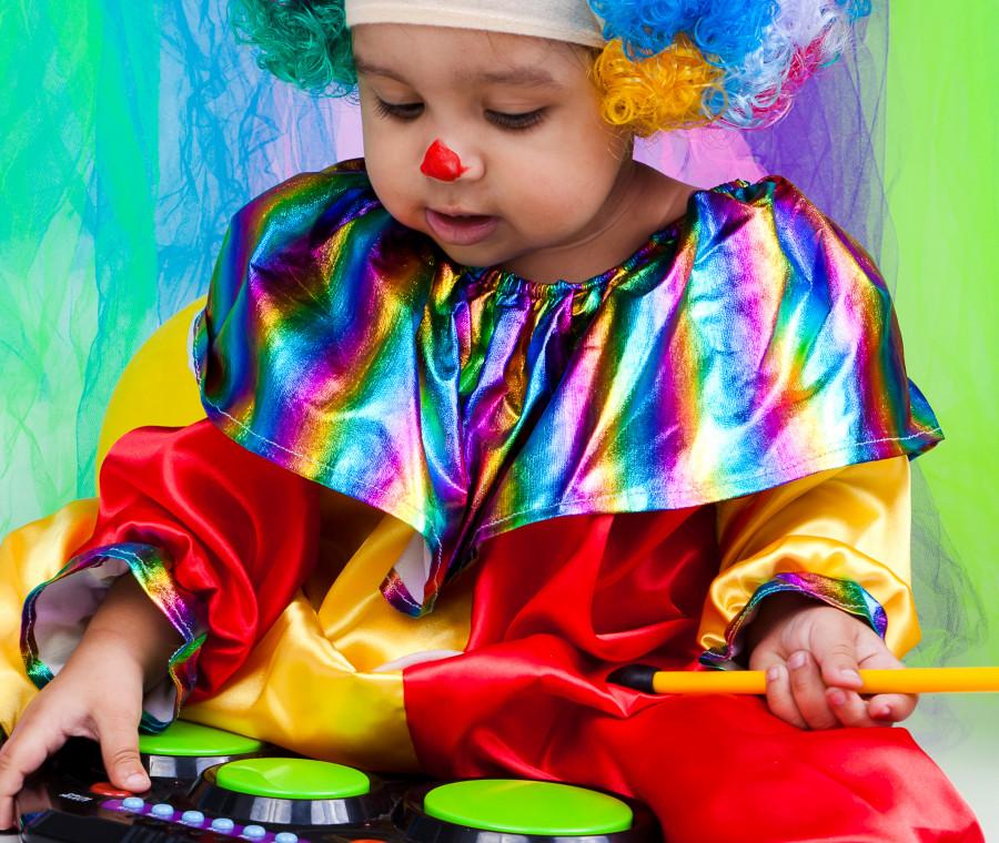 costumi-di-carnevale-per-bambini-da-1-mese-a-12-anni