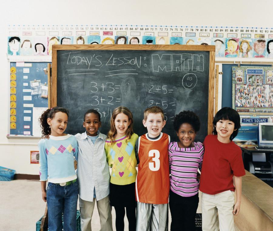 crescere-bilingui-quali-sono-i-vantaggi-e-quali-sono-le-difficolta